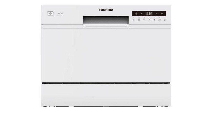 Toshiba DW-06T1(W)