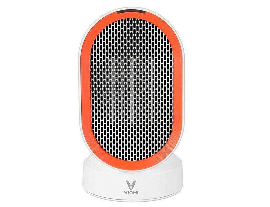 Viomi Desktop Heater