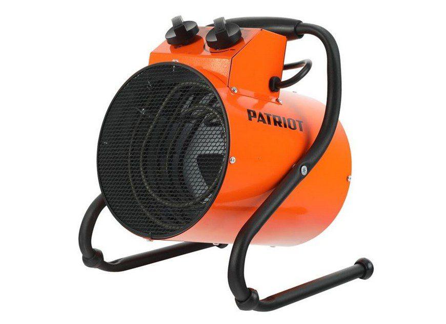 PATRIOT PT-R 2