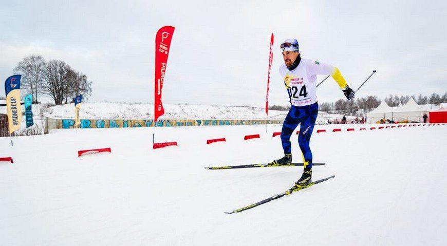 Классификация беговых лыж