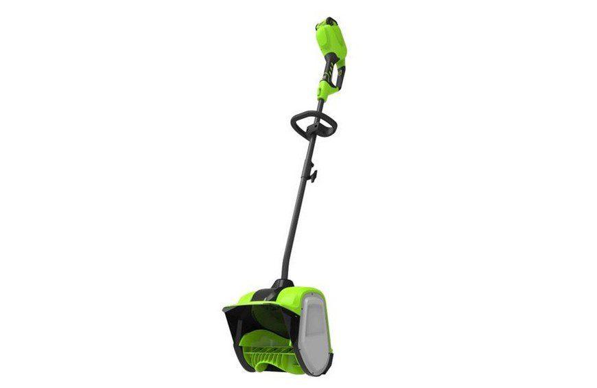 Greenworks G40SS30 2600807