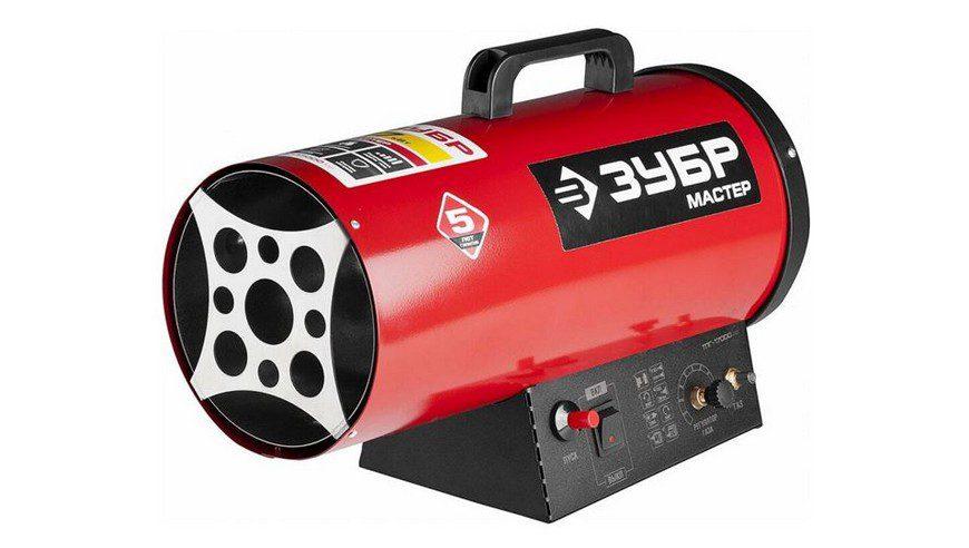 ЗУБР ТПГ-17000_М2 (17 кВт)