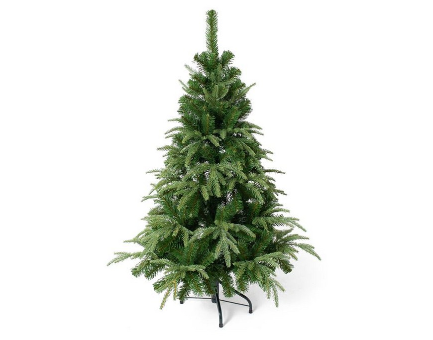 Green Trees Ель Форесто Премиум, 120 см