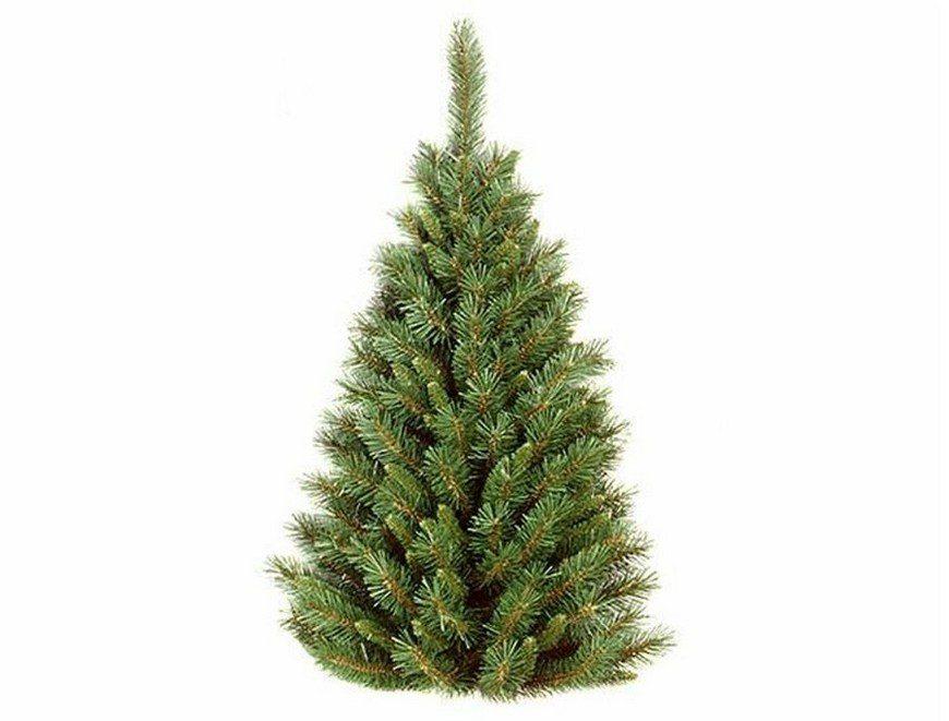 Искусственная елка тиффани, 122 см, National Tree Company 31TF40HT/TF-40H
