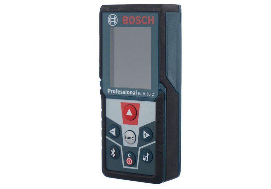 BOSCH GLM 50 C Professional 50 м