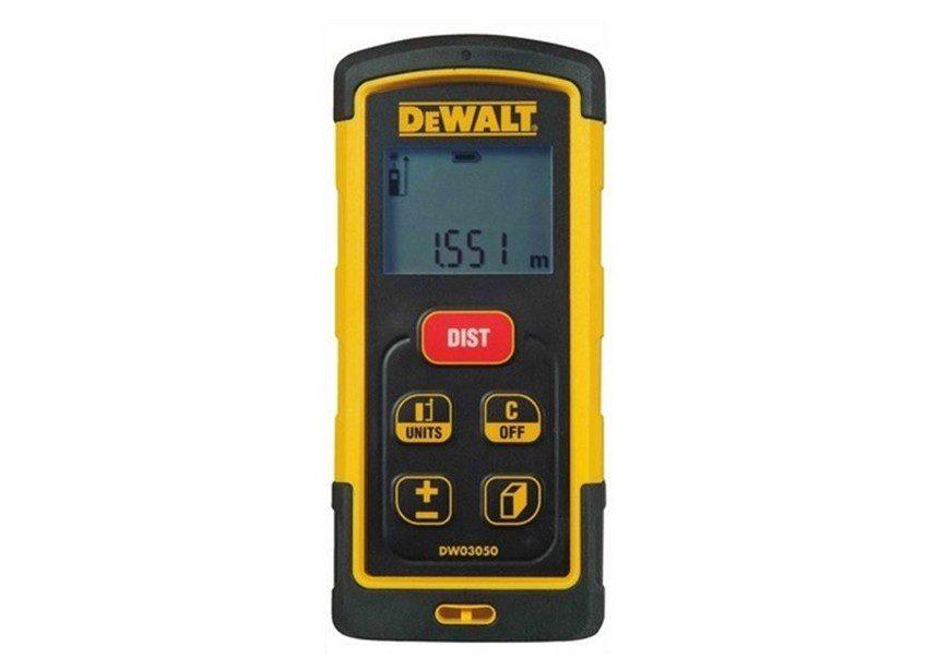 DeWALT DW 03050 50 м