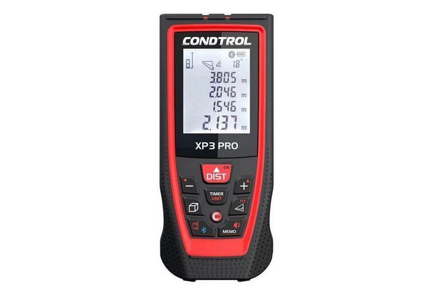 Condtrol XP3 Pro 120 м