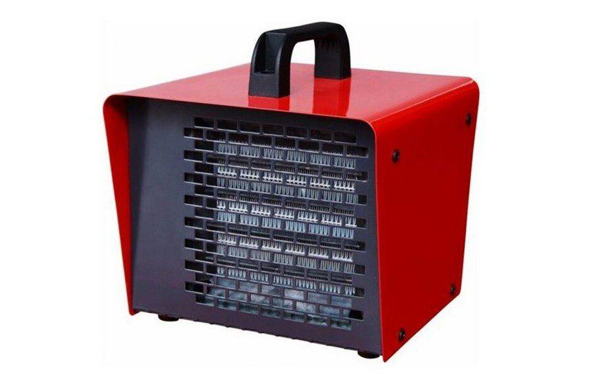 WWQ TB-3K1 без горелки (3 кВт)