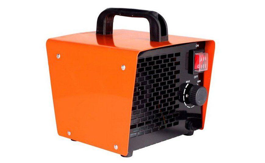 PATRIOT PT-Q 2S без горелки (2 кВт)