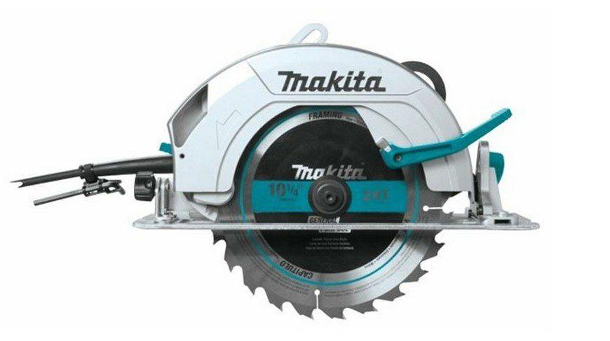 Makita HS0600