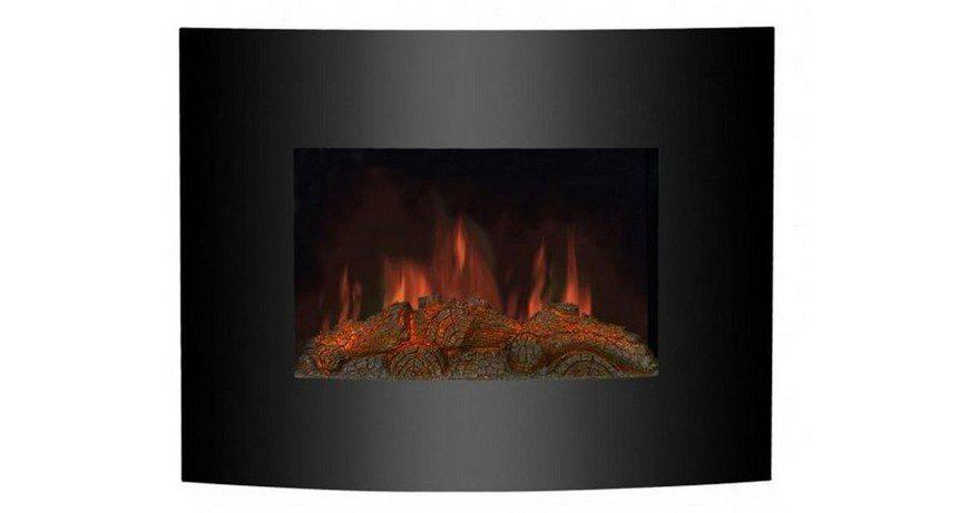 Royal Flame Designe 650CG