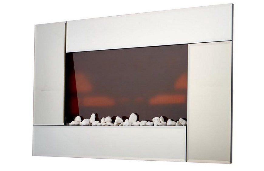Electrolux EFP/W-2000S зеркальный