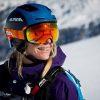 лучшие горнолыжные маски