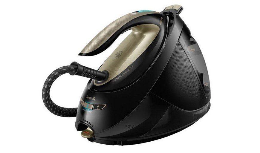 Philips GC9690/80