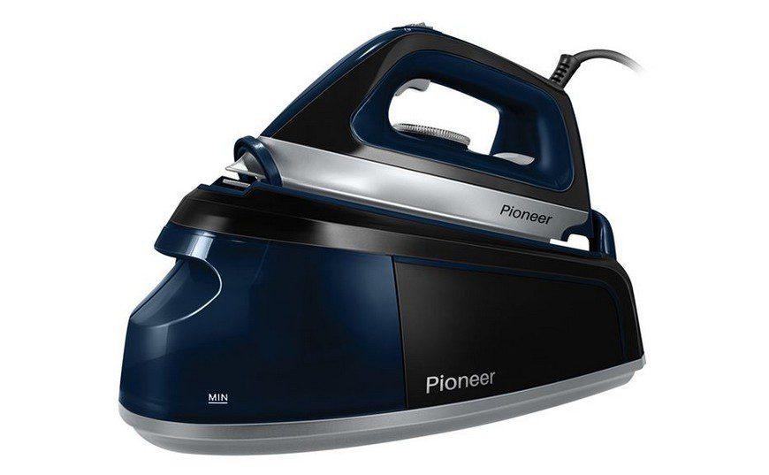 Pioneer SI3002